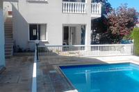 Apartment in Cyprus, Universal: Constantia Gardens