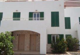 Vila Verde, Townhouse T39, Yucca