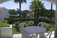 Fantastic 2 bed apartment in Costa del Sol