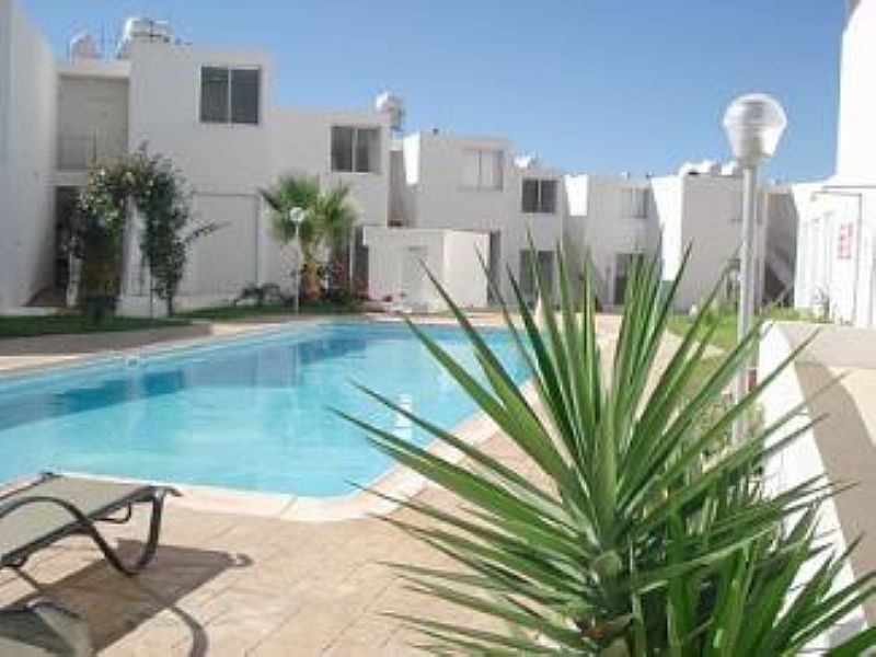 Apartment in Cyprus, Peyia: superia 24-25.complex