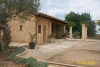 Selva cottage