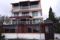 Villa in Bulgaria, Golden Sands: Villa Dani