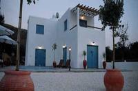 Villa in Cyprus, Pomos: Villa Votsalo - Exterior