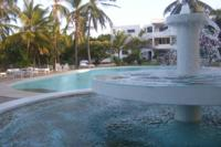 Apartment in Kenya, MALINDI: Swimming pool