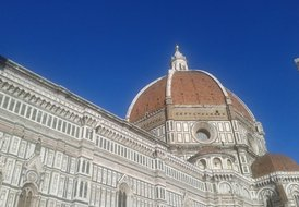 Florence & Tuscany tourism for family A/C,Wifi.Parking,PC,TV SAT