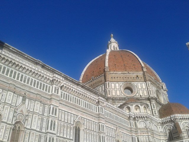 Owners abroad Florence & Tuscany tourism for family A/C,Wifi.Parking,PC,TV SAT