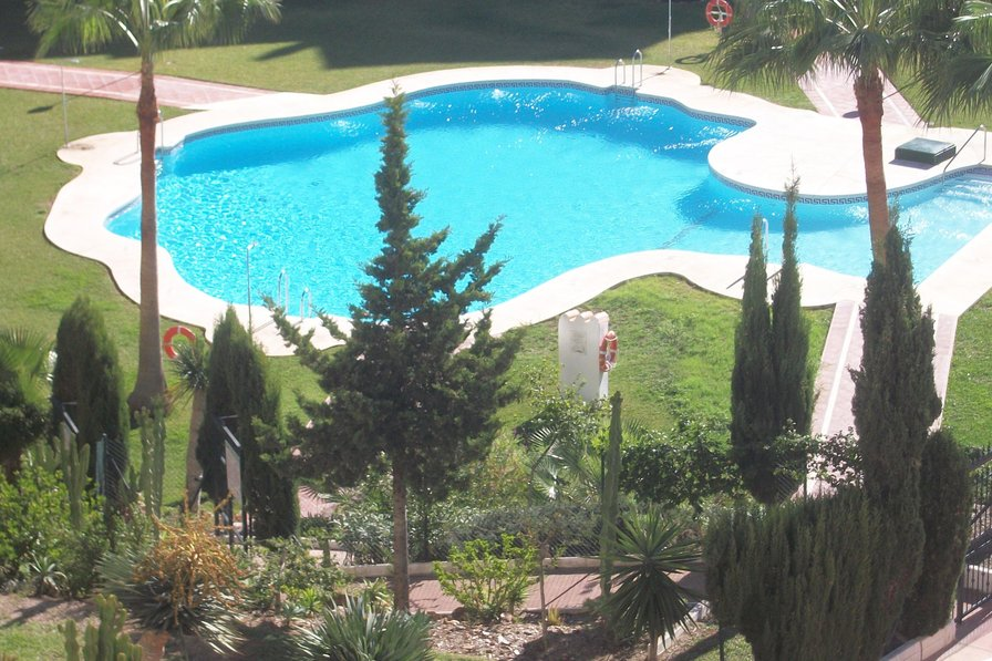 Owners abroad Fabulous 3 bed Apartment La Cala de Mijas free Wi-Fi