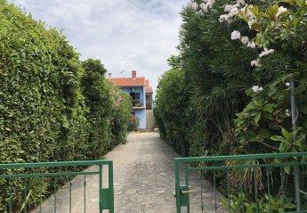 1 bedroom Apartment for rent in Diklo