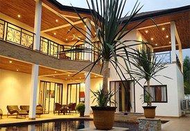 Pattaya Pool Villa Opal 5F