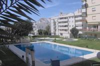 Apartment in Spain, Paloma Park: Las Naciones