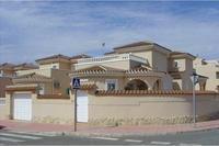 Villa in Spain, Ciudad Quesada: VillaRoe