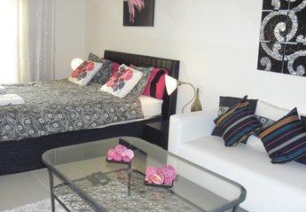 Apartment in United Arab Emirates, Ras al-Khaimah