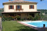 Farm_house in Italy, Penne