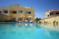 Villa in Egypt, Hurghada