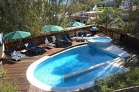 Villa in Spain, Torrenueva: Fabulous swimming pool and sun deck