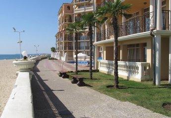Apartment in Bulgaria, Elenite