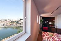 Apartment in Portugal, Ribeira