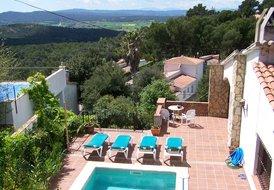 Buena Vista Villa