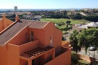 Penthouse_apartment in Spain, Elviria