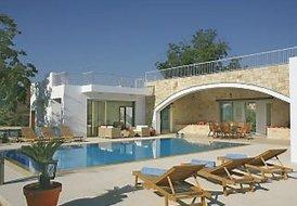 Villa Zoe - Miliou