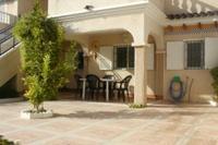 Apartment in Spain, Playa Flamenca