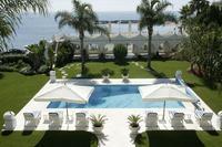 Villa in Spain, Puerto Banus