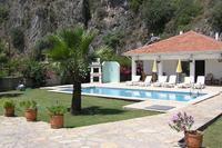 Villa in Turkey, Dalaman: VILLA KARA