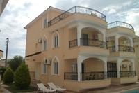 Villa in Turkey, Altinkum