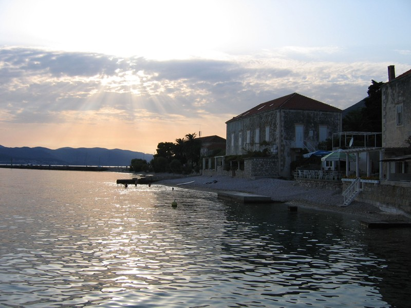 Apartment in Croatia, Dalmatia