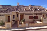 House in Spain, El Galan