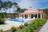 Villa in Portugal, Sintra: Welcome to Casa Alegre