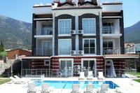 Apartment in Turkey, Olu Deniz