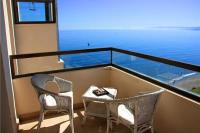Apartment in Spain, Estepona East: Picture 1 of Great views of Africa from the terrace
