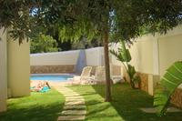 Apartment in Portugal, Albufeira old town