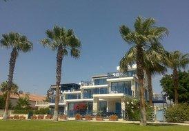 Cyprus Studio