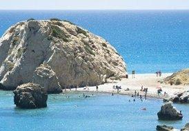 Cipro - Villa 20AT4 - pax 4