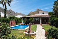 Villa in Spain, Puerto Pollensa: Picture 1 of Villa Casa Dos