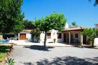 Villa in Spain, Pollensa: Picture 1 of Villa C'an Cuxach