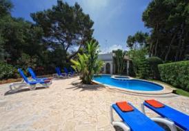 Villa Casa Marions