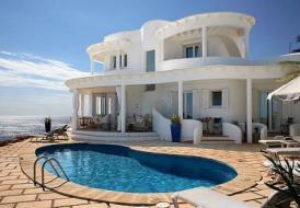 Villa Sa Cova