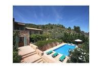 Villa in Spain, Cala D'Or: Picture 1 of Villa Redona