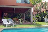 Villa in Spain, Gran Canaria: Picture 1 of Mypaula