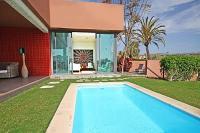Villa in Spain, Gran Canaria: Picture 1 of Myflora