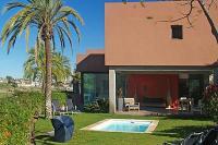 Villa in Spain, Gran Canaria: Picture 1 of Mysara