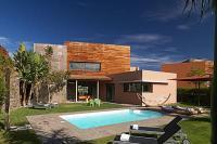 Villa in Spain, Gran Canaria: Picture 1 of Mynora