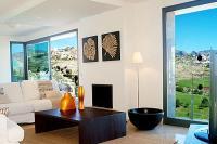 Villa in Spain, Gran Canaria: Picture 1 of Mychloe