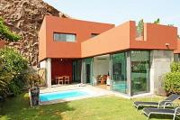 Villa in Spain, Gran Canaria: Picture 1 of Myhannah