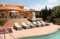 Villa in Portugal, Lagoa