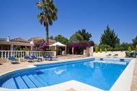 Villa in Portugal, Lagoa: Picture 1 of Villa Quinta Grande