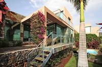 Villa in Spain, Gran Canaria: Picture 1 of Villa Lagos 32